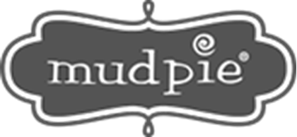 Picture for manufacturer Mud Pie