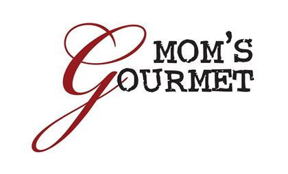 Picture for manufacturer Mom's Gourmet
