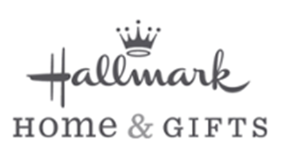 Picture for manufacturer Hallmark Home & Gifts