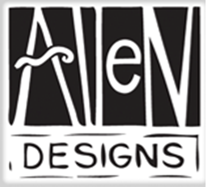 Picture for manufacturer Allen Designs Studio