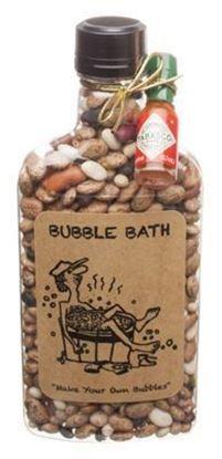 Picture of Fairhope Favorites Redneck Bubble Bath